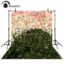 wedding vinyl backdrop compare prices on wedding vinyl backdrops for photography online