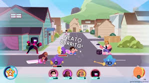 save the light game steven universe rpg news game adaptation of hit cartoon to be