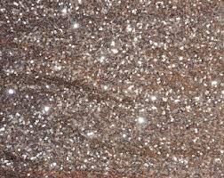 Glitter Backdrop Sequin Backdrop Etsy