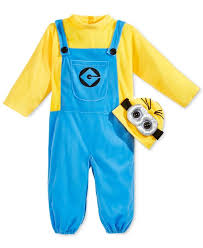 Halloween Minion Halloween Costume Awesome 49 Halloween Costume Ideas Images Costume