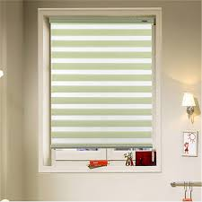 cotton roman blinds cotton roman blinds suppliers and