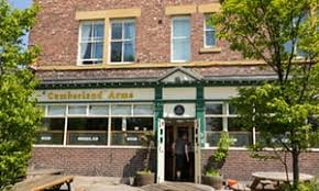 Top 10 Bars In Newcastle The Alternative City Guide To Newcastle Travel The Guardian