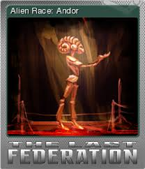 image the last federation card 02 foil png steam trading cards