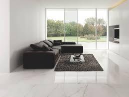 tile flooring ideas for living room living room design with ceramic tile flooring amazing natural home
