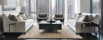 chicago furniture walter e smithe furniture design chicagoland