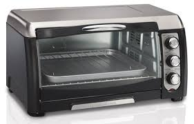 Breville 800 Toaster Oven What U0027s The Difference Between A Smart Oven And A Convection Oven