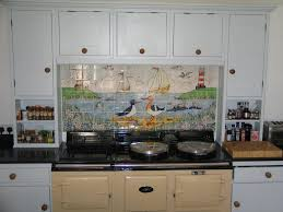 kitchen tile murals backsplash backsplash hand painted kitchen tiles hand painted kitchen tile
