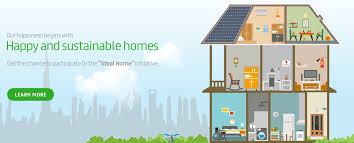 ideal home dubai electricity water authority dewa baitna methali my
