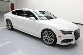 audi car specifications audi a7 price 2018 fast car top speed specification engine
