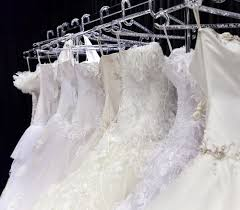 wedding dress preservation wedding dress cleaning preservation bibbentuckers dallas