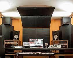 130 best home recording studios images on pinterest studio ideas