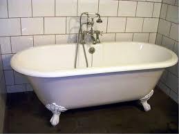 Claw Foot Bathtub Clawfoot Bathtub Pictures Kitchen U0026 Bath Ideas Amazing Bath