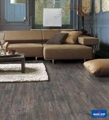 quickstep laminate flooring quickstep flooring