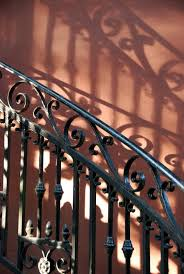 150 best wrought iron images on pinterest iron doors french