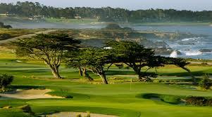 top 100 courses in the u s golf com