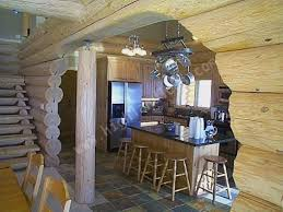 Log Home Interiors Log Home Interior Design Log Homes Interior Designs For Fine Log