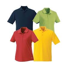 mardi gras polo shirts promotional polo shirts myshopangel promotional products
