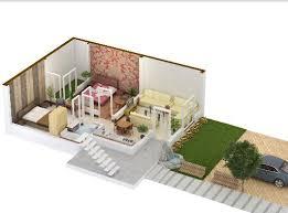 khayaban e amin lahore 5 marla flats houses for sale real