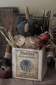 vintage halloween crafts 1215 best prim halloween u0026 fall images on pinterest primitive