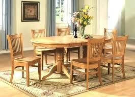 distressed wood table and chairs room chairs on rollers kitchen and table chair swivel and dining