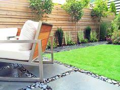 Townhouse Backyard Landscaping Ideas After Our Townhouse Backyard After Yard Pinterest Backyards