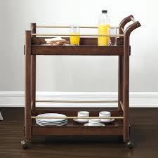 furniture kitchener furniture kitchen set price chairs kitchener waterloo marsh