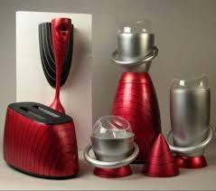 design kitchen appliances design kitchen appliances nice kitchen appliances india 18 with