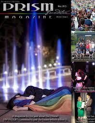 spirit halloween roanoke va roanoke pride u0027s prism foundation magazine may 2015 by roanoke