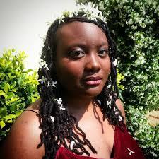 weekendread efemia chela u0027s u0027perigee u0027 u2014 short story day africa
