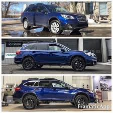 2013 subaru outback lifted lp aventure lp aventure instagram photos and videos