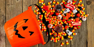 should i go through my child u0027s halloween candy tampa child