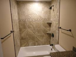 design creative bathroom wall tile installation cost cost to tile