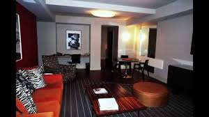 lombardy hotel new york city hotel apartments for sale and rent