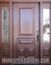 main entrance door design interior design main door entrance 1000 ideas about front door