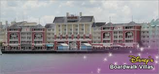 disney boardwalk villas floor plan disney s boardwalk villas dvc rentals