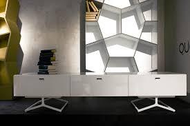 hifi lowboard design contemporary tv cabinet minimalist design hi fi lowboard