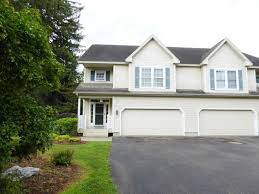 Trulia Vt by 17 Lilac Lane South Burlington Vt 4650440 Brian French Real