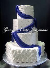 the 25 best bling wedding cakes ideas on pinterest ivory