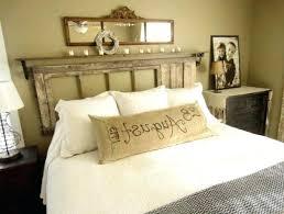 Spare Bedroom Decorating Ideas Spare Bedroom Decorating Ideas Decorating Ideas For Guest Bedrooms