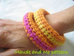 cute crochet chat last minute free crochet gifts to make for