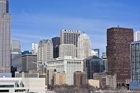 south loop commercial real estate view mls listings