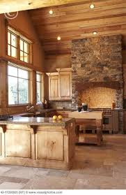 Rustic Home Interior by 1052 Best Rustic Interior Design Images On Pinterest Home