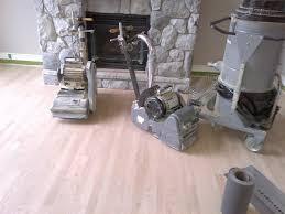 hardwood floor sanding refinishing resurfacing repairs