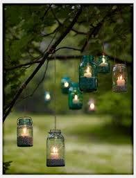 26 best backyard tree lighting images on tree lighting