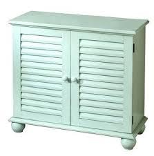 Roller Door Cabinets Shutter Cabinet Sliding Door Cabinet Roller Shutter Cupboard Door