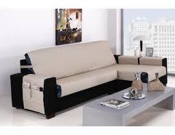 chaises color es funda cubre sofá para chaise longue tejido johanna de dos medidas y