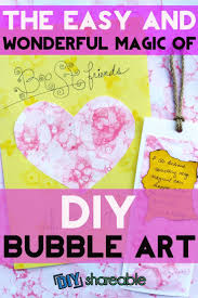 Pinterest Dollar Tree Crafts by 84 Best Dollar Store Crafts Images On Pinterest Dollar Stores