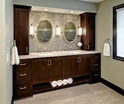 Bathroom Design Pictures Gallery Simple Master Bathroom Master Bathrooms Simple Master Bathroom