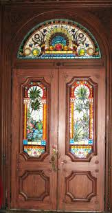 1323 best historic vestibules entryways and foyers images on