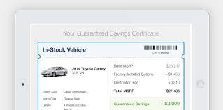 used lexus for sale in qatar car prices u0026 inventory savings on new u0026 used cars truecar